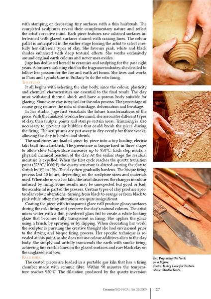 22_Juge_28Digital-page-003.jpg