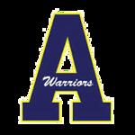 Arapahoe Warriros PW A