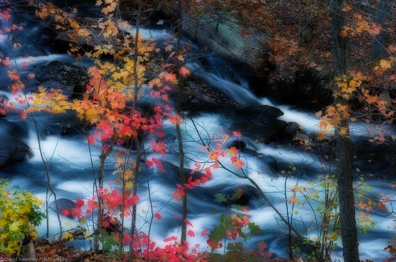 Redstone River Rapids Emotion.jpg
