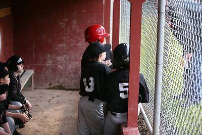 Astros vs Marlins