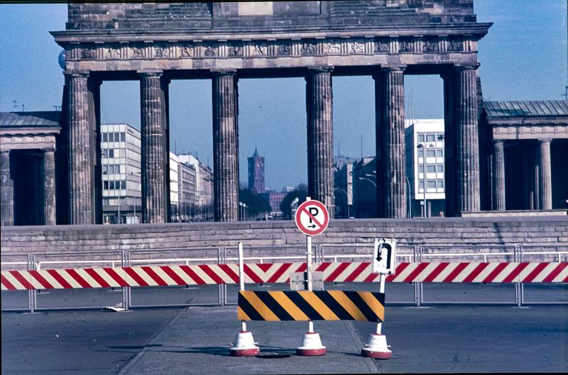 T16-Berlin1-048.jpg