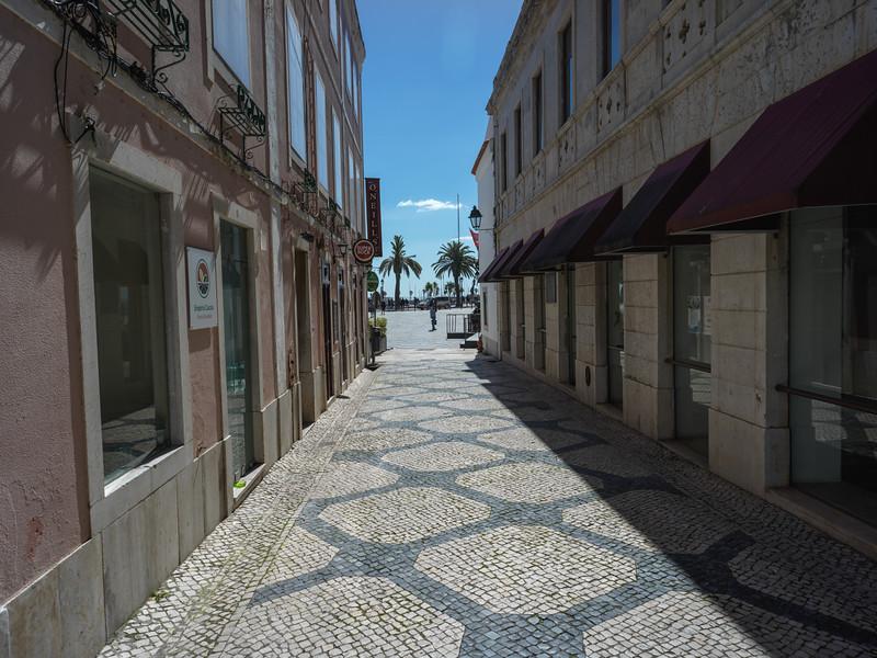 Portugal Spain Mar 18-2359.jpg