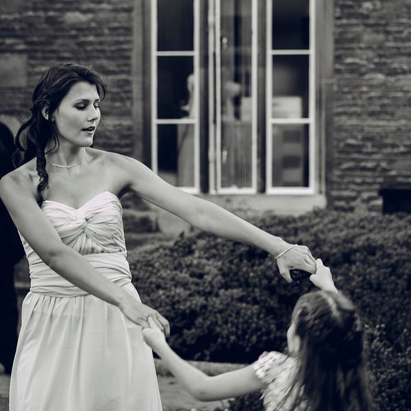 wedding orton 93.jpg