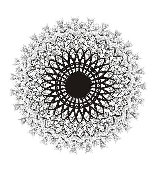 PC pattern26.jpg
