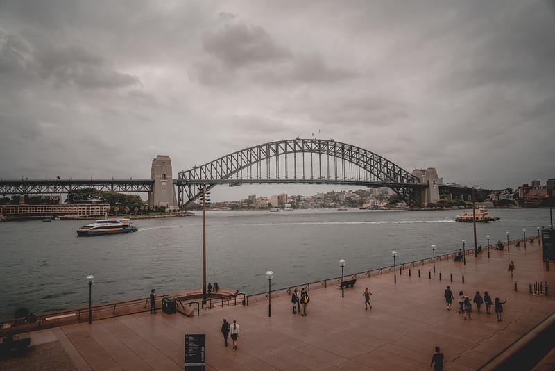Sydney2018-15.jpg