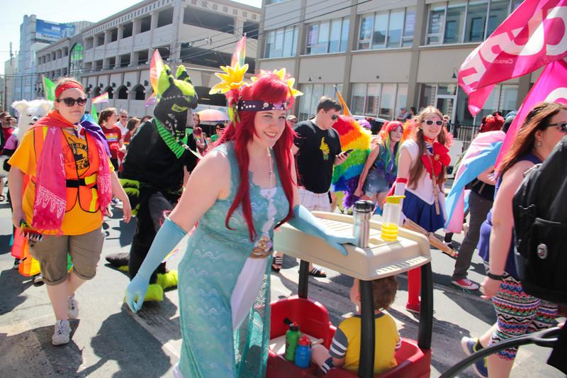 pride2016IMG_7943.jpg