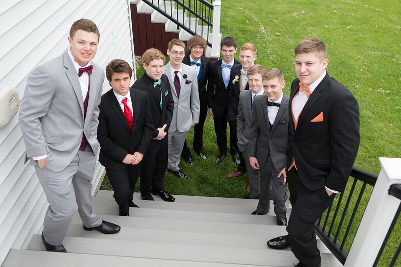 Kelton Prom 2017-12.jpg