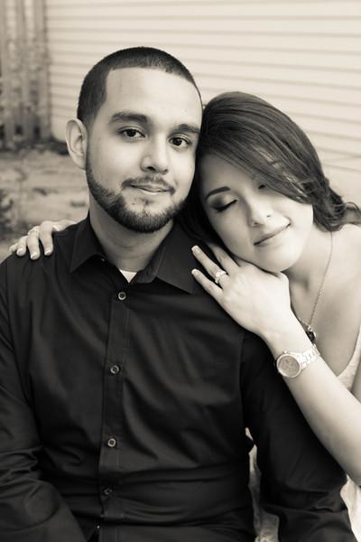 Jose and Mariana-2748.jpg