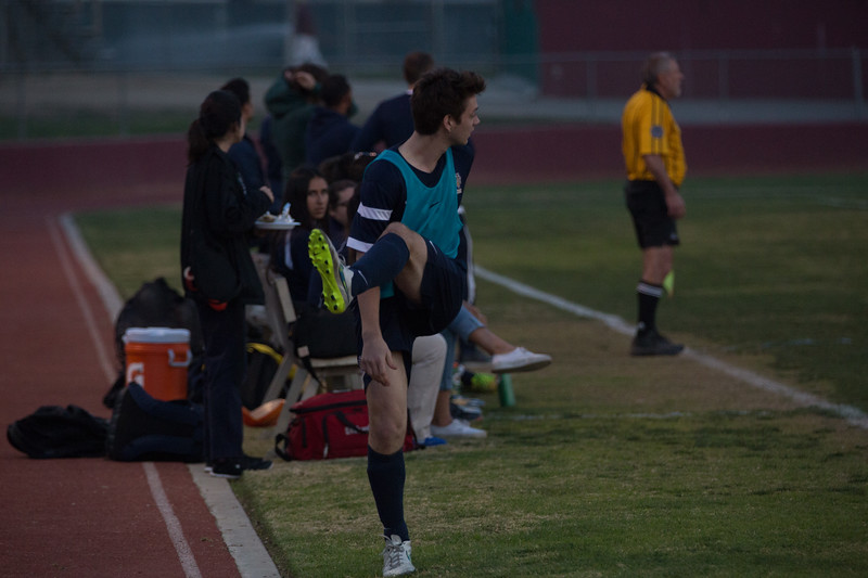 Nick Soccer Senior Year-172.jpg