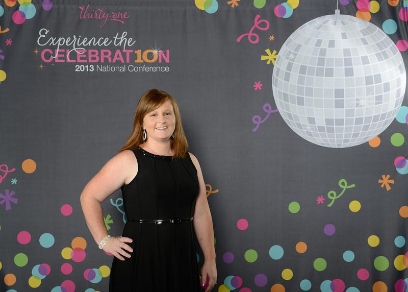 NC '13 Awards - A1 - II-711.jpg