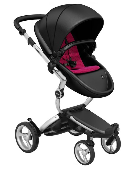 Mima_Xari_Product_Shot_Black_Flair_Aluminium_Chassis_Hot_Magenta_Seat_Pod.jpg