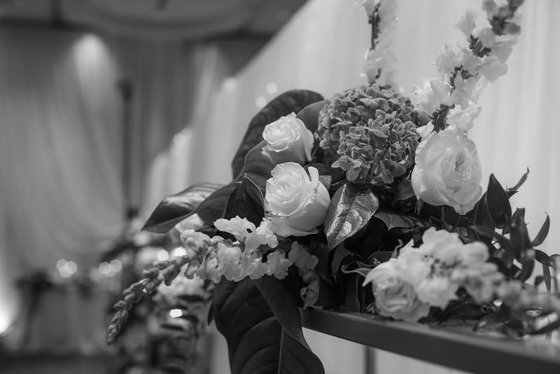 Miri_Chayim_Wedding_BW-274.jpg