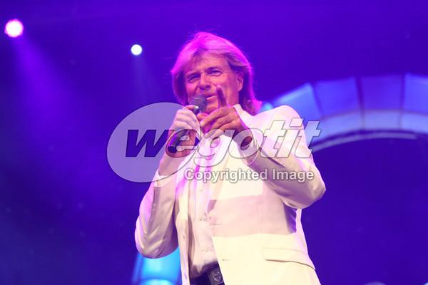 Schlagernacht 28-OCT-2012