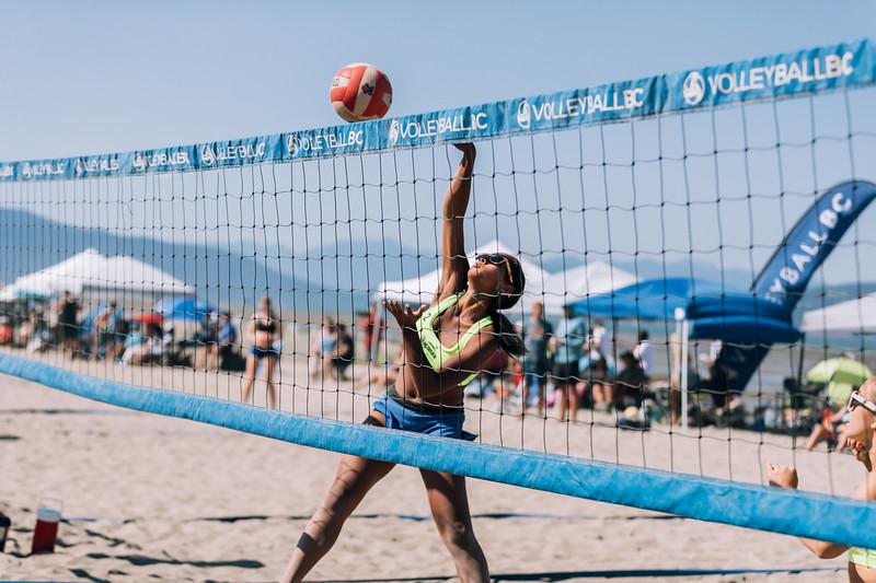 20190804-Volleyball BC-Beach Provincials-SpanishBanks-66.jpg