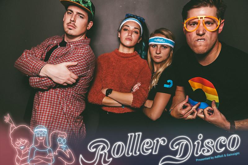 Roller Disco 2017-1.jpg