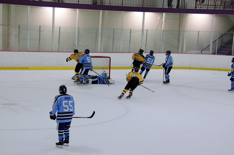 150904 Jr. Bruins vs. Hitmen-192.JPG
