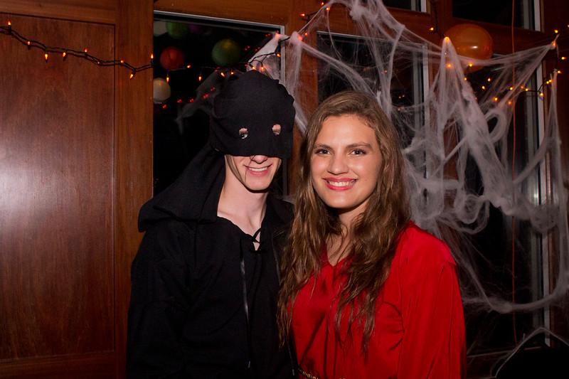 Laura and Austin.jpg