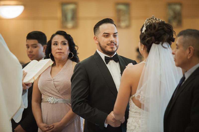Valeria + Angel wedding -138.jpg