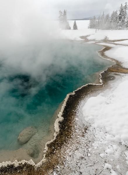 Yellowstone_DR25959.jpg
