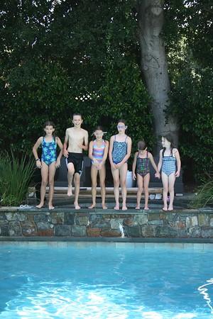 Camp Amy 2015