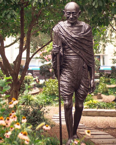 81a Ghandi-1-5.jpg