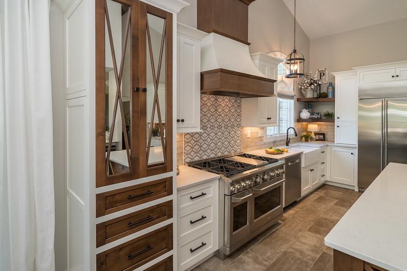 August Kitchen Remodel  (39 of 54).jpg