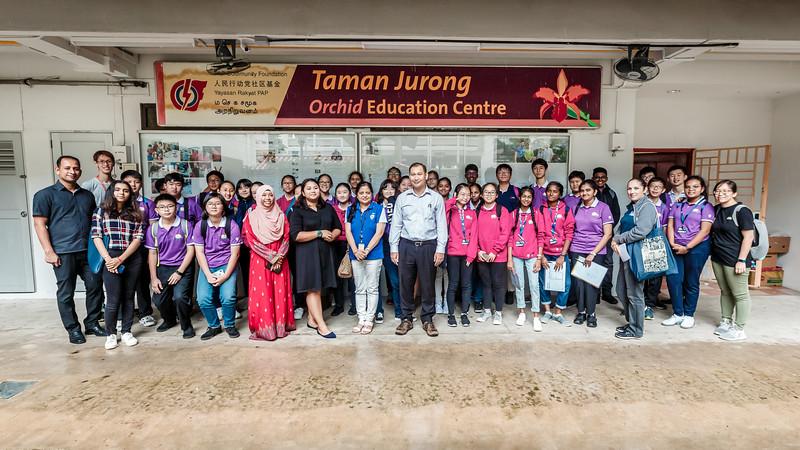 2019-06-07-Science-Centre-YSAP-Tasek-Jurong-QS-009.jpg