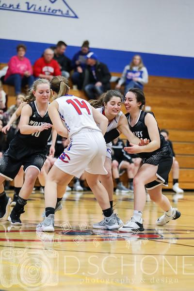 GC Girl's Basketball vs. Elmwood Plum City-29.JPG