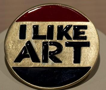 45th Annual Fine Designer Crafts Show