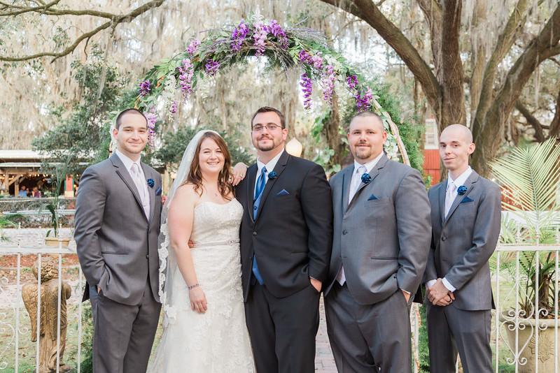 ELP0312 DeRoxtro Oak-K Farm Lakeland wedding-1516.jpg