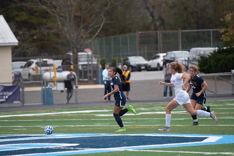 shs girls soccer vs millville (152 of 215).jpg