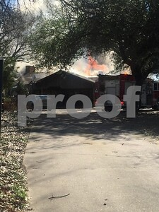 fire-destroys-noonday-home