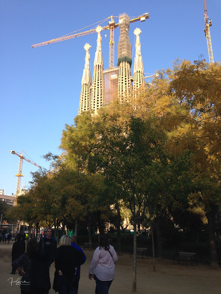Barcelona December 2013-16.jpg