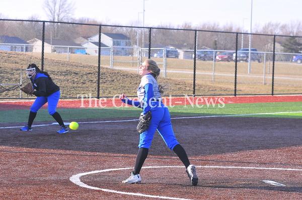 04-01-19 Sports Tinora @ Defiance SB