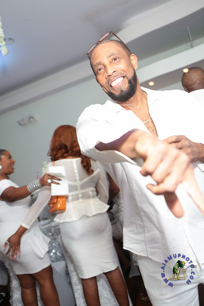 SHERRY SOUTHE WHITE PARTY  2019 re-62.jpg