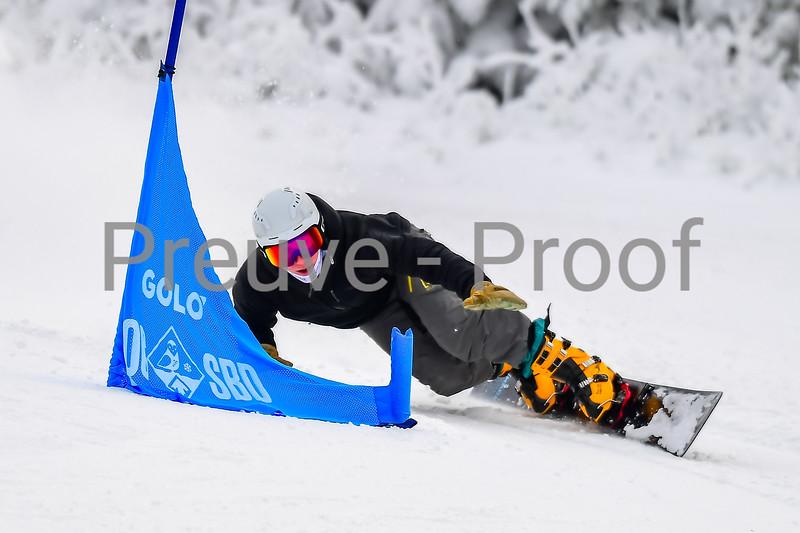 2021-01-06 Snowboard Québec