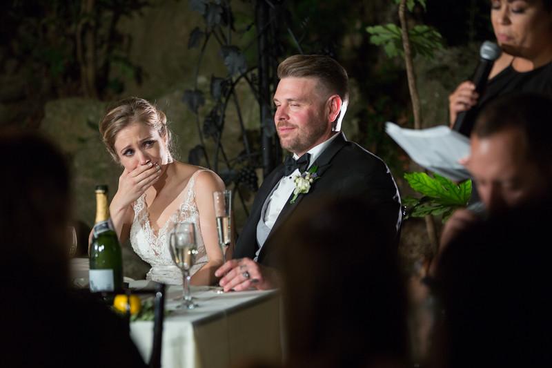 Hofman Wedding-726.jpg