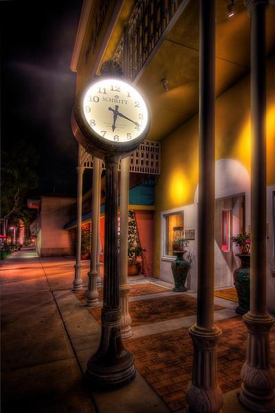 clock2-1506712081-O.jpg