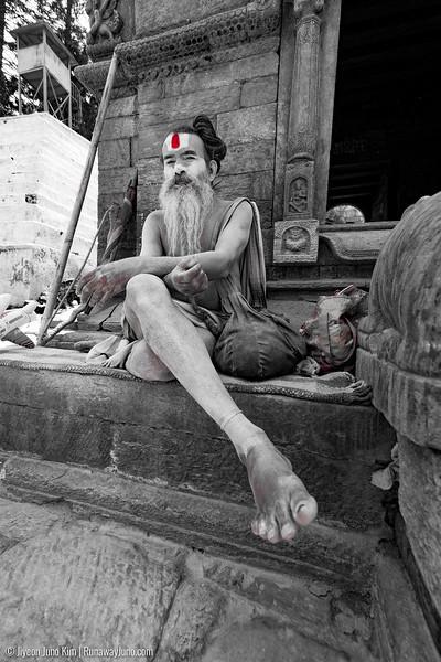 Kathmandu-4463-2.jpg