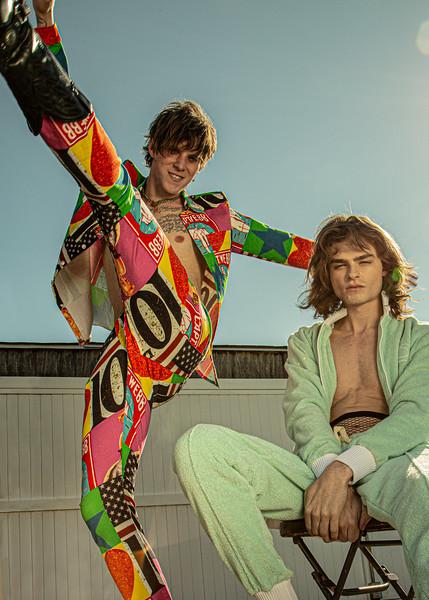 Creative-Space-Artsists-CSA-photo-agency-Shon-Magazine-hair-makeup-artist-Mark-Williamson-3.jpg
