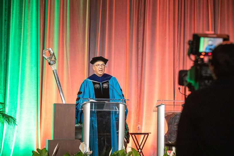May 9 2020 UM Medical School Virtual Commencement-129.jpg