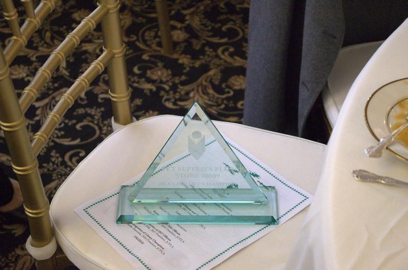 JCLC-Awards-11.jpg