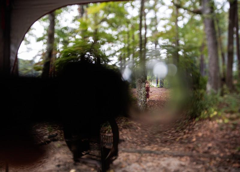 family camping - 194.jpg