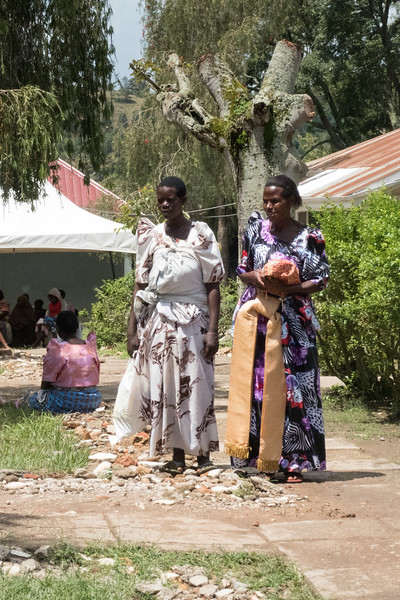 Uganda-0118.jpg