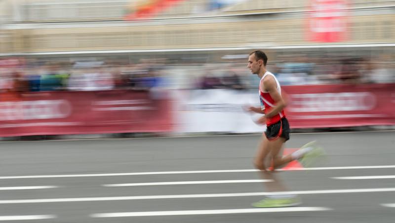 marathon2RJD_1120.jpg