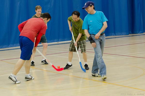 CMCFloorHockey2012