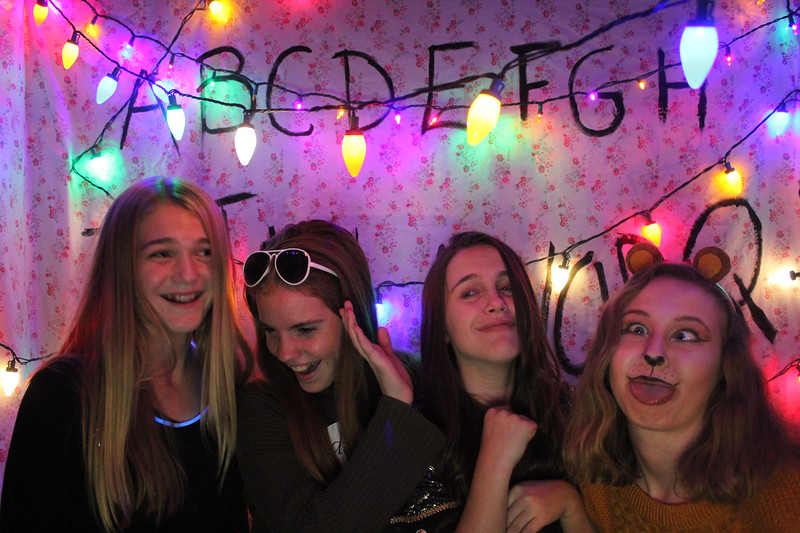 Stranger_Things_Party_2017_Individuals_ (135).JPG
