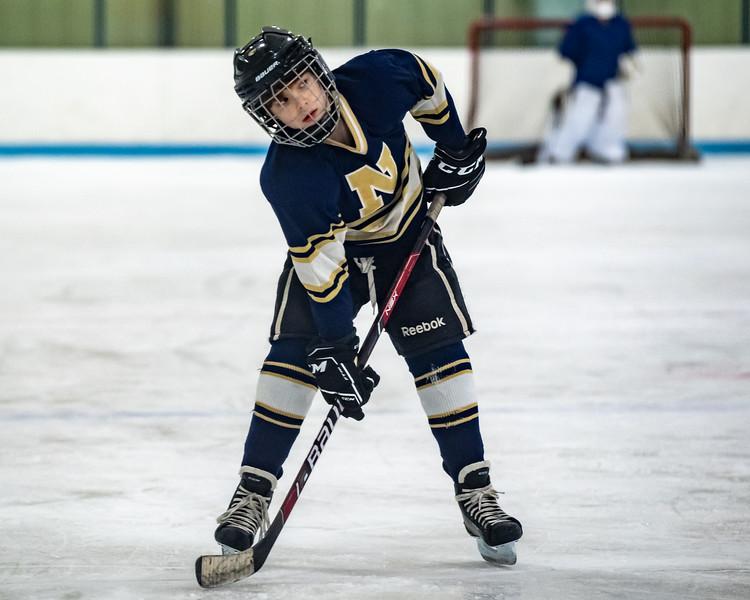 2019-Squirt Hockey-Tournament-68.jpg