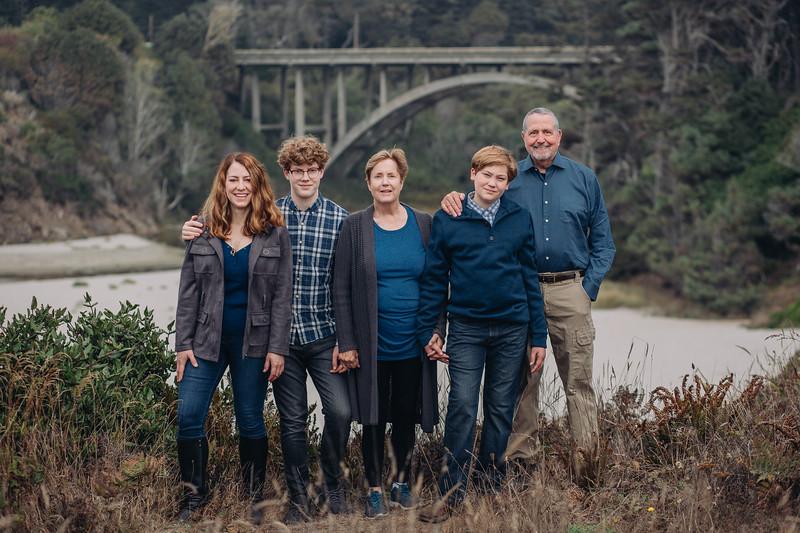 Sumpter Family 2020-108.jpg