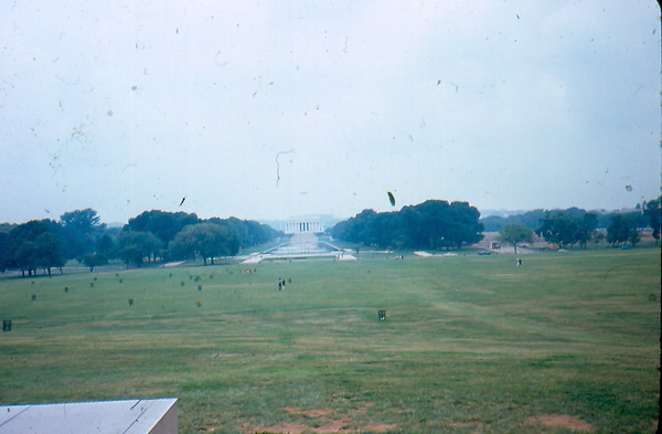 19740010.jpg